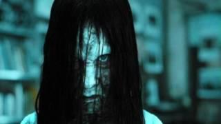 Demon-Ghost Sound effect