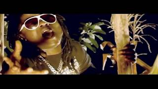 Radio & Weasel goodlyfe - Heart Attack (Vuvuzela) Offical Music HD Video