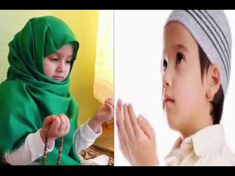 Xxx Mp4 Heart Touching সুন্দর একটি ইসলামিক সঙ্গীত । তুমি ছাড়া আমি বড় অসহায়। 3gp Sex