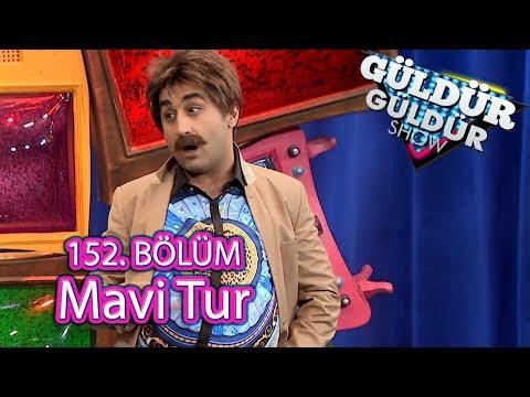 Xxx Mp4 Güldür Güldür Show 152 Bölüm Mavi Tur 3gp Sex