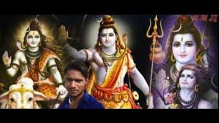 Maari Parvati Parvati ke chachi gutar Bole Re