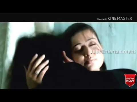 Xxx Mp4 Sneha Hottest Tamil Actress Sex Scenes 3gp Sex