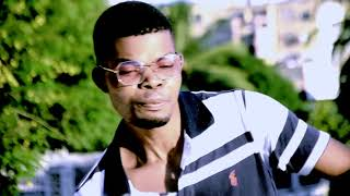 Mr Mahel Nthiana wakuva Opuelia OFFICIAL 4K VIDEO