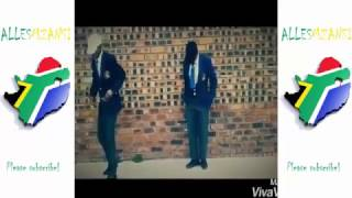 Best South African dance videos 2016(gwara gwara,bhenga, gobisiqolo)