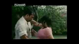 ▶ Saima Hot Song Pakistani Punjabi Movie)   YouTube