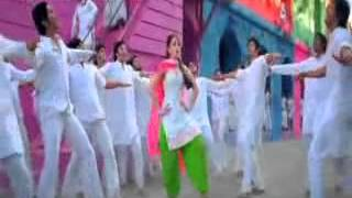 Chann Ke Mohalla Full Song  www FreshMaza Com