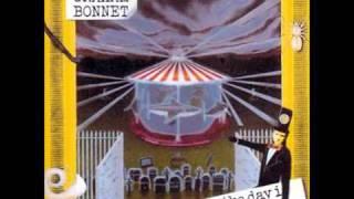Oh! Darling- Graham Bonnet and SLASH- The Beatles