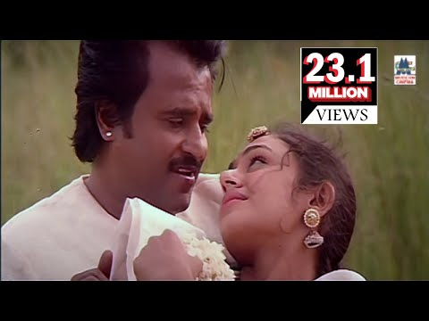 Xxx Mp4 Sundari Kannaal Oru Sethi Song HD Thalapathi சுந்தரி கண்ணால் ஒரு 3gp Sex