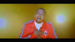 SAMMY IRUNGU - MUNDU GUKENA (Official HD Video - SMS Skiza 7631193 to 811)
