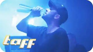 David Puentez: Stressiges Leben Eines DJs | 24/7 Kroatien | 3/5 | Taff | ProSieben