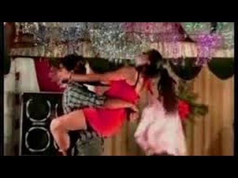 hot Andhra girls  record dance  Hot Song