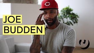 """Joe Budden Explains """"Immortal"""" And The Night His Brother Was Shot"""