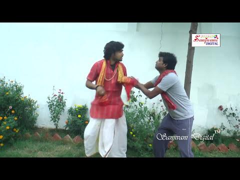 Xxx Mp4 HD अंदर में फुक दिया New Hindi Top Comedy Video Film 3gp Sex
