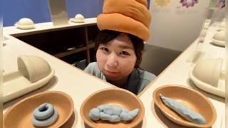 10 أشياء غريبة لن تجدها إلا في اليابان..!!