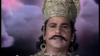 Ramanand Sagar's Ramayan Episode 71With English Subflv