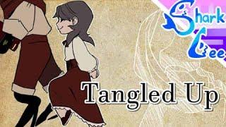 [animation meme]Tangled up(original by Star gamer)