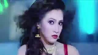 সেকসি গান দেখুন