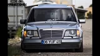 Mercedes 200e Yada E 200 Alacaksanız Olması Gerekenler