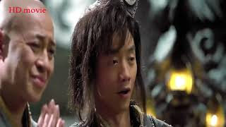 New!! Action Movies, Chinese Martial Arts 2018   Action Movies Full  English Hollywood