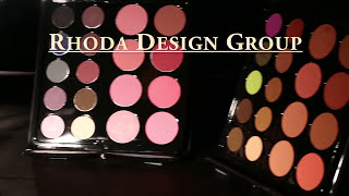Rhoda Design Group