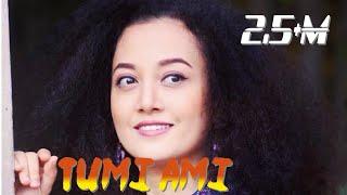 NISHITA BARUA | TUMI AMI | Baul Folk | Lyric & Tune : Jahangir Rana |তুমি আমি | নিশিতা বড়ুয়া | Shan