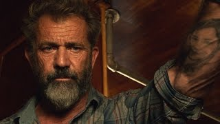 'Blood Father' Trailer