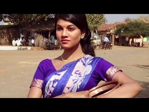 Xxx Mp4 Sandhya Sawat Marathi Movie Scene 5 12 3gp Sex