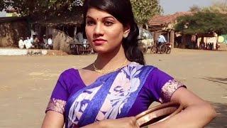 Sandhya Sawat - Marathi Movie Scene 5/12