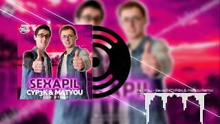 Fair Play - Sexapil (CYP3K & Matyou Remix) Disco Polo Nowość 2018