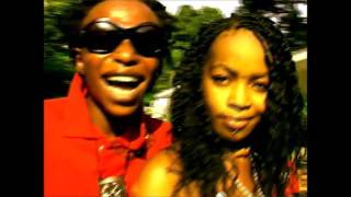 Papa Wemba & Nouvelle Ecrita - Amour Ness