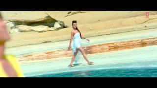 Dil Tu Hi Bataa Krrish 3  Full Video Song   Hrithik Roshan, Kangana Ranaut