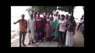 Banglarpothe Chandpur EP 02