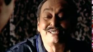 Tiktiki (2012) | Kolkata Art Film |