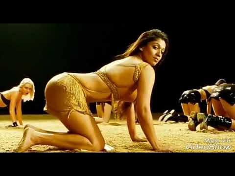 Xxx Mp4 Nayanthara Kattipudi Mix Strictly 18 Only 3gp Sex