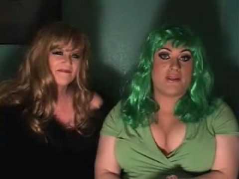 Xxx Mp4 SEX Talk St Patricks Day Edition Raw Uncut Wmv 3gp Sex