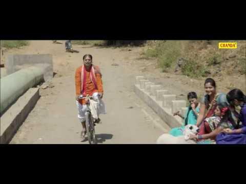 Xxx Mp4 Bhojpuri Comedi 3gp Sex