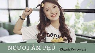 Khánh Vy rap