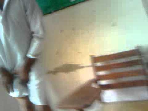Xxx Mp4 Jahanzeb Naked 3gp 3gp Sex