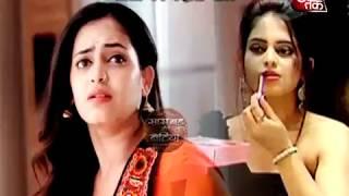 Sita's makeover  in 'Saath Nibhana Saathiya'