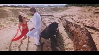 Hey Oohallona Video Song - Shiva 2006 Movie - Mohit Ahlawat,Nisha Kothari