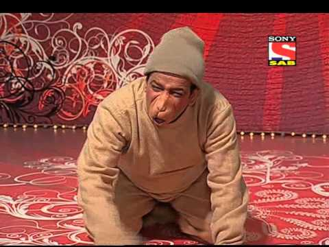 Taarak Mehta Ka Ooltah Chashmah - Episode 693