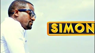 Simon T/Wold - Yehagere Semay | የሀገሬ ሰማይ - New Ethiopian Music 2017 (Offcial Video)