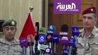 العراق يتهم مجددا إعلام إيران بالكذب