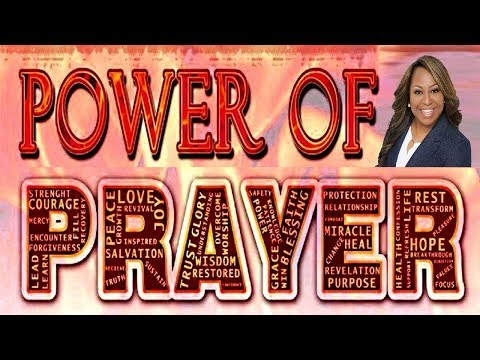Xxx Mp4 Atomic Power Of Prayer FULL Fixed But NOT TextVideo By Dr Cindy Trimm 3gp Sex