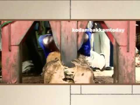 Xxx Mp4 Tiruppur Movie Trailer 30min Wmv 3gp Sex