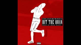 I heart Memphis - Hit The Quan (Official Audio)