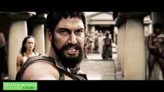 Sparta movie clip - www.english-challenge.ru