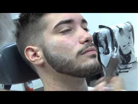 Consejos para cerrar huecos barbas y uso de  rasuradora