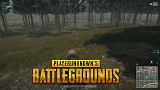 GHILIE OP!!  (With VianoGaming , Zenmatho , Naufal Ammar) - PUBG [INDONESIA]