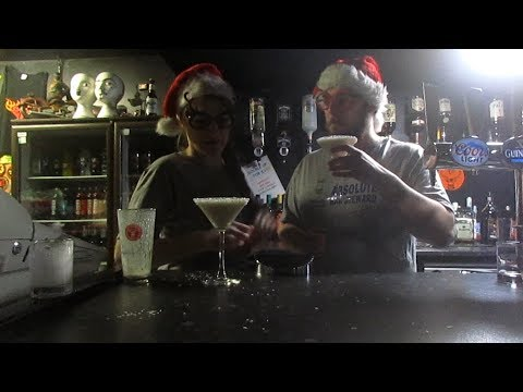 Xxx Mp4 Bonus Video Sex On A Snow Bank 3gp Sex